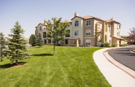 Broomfield Corporate Housing, Furnished Apartments in Broomfield Colorado, Broomfield Furnished Condos, Furnished Houses, Temporary Housing, Short Term Rentals, Executive Homes, Corporate Rentals in Broomfield Colorado.