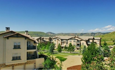 Apartments For Rent In Frederick Colorado