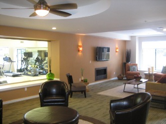 Corporate housing boulder co furnished apartments short - Cheap one bedroom apartments in denver ...