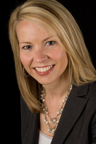 Stephanie Iannone, Managing Broker for Housing Helpers Boulder, CO.