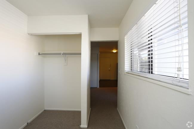 Boulder Co Apartments For Rent Newly Renovated Contemporary Studio And One Bedroom Apartments