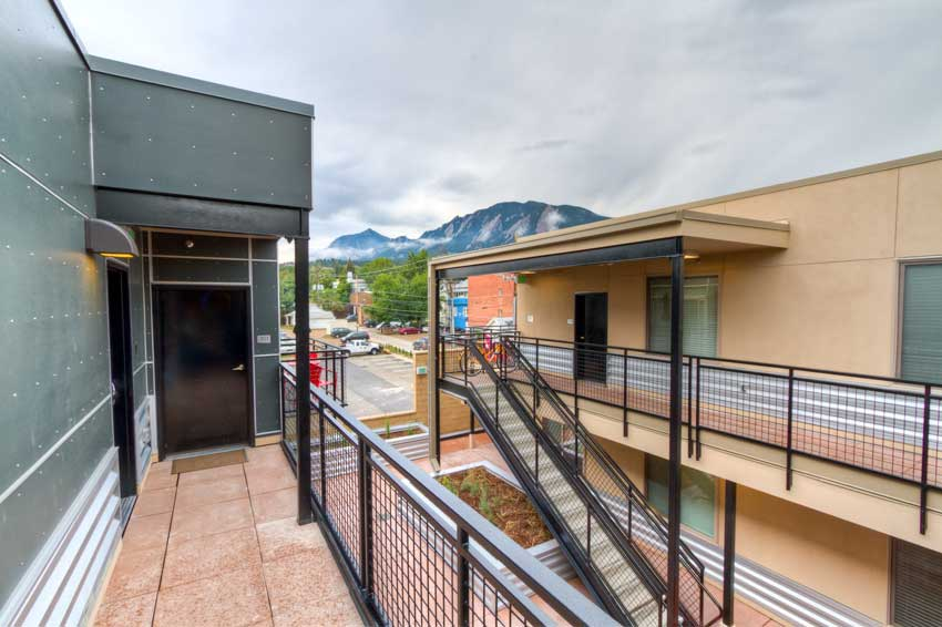 Cu Boulder Student Rentals And Off Campus Housing