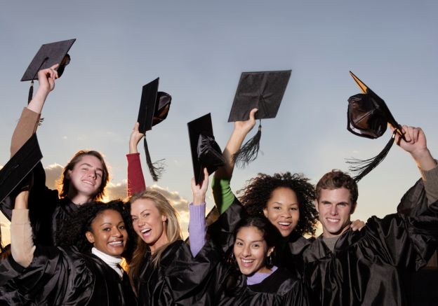 Rental Tips for Grads