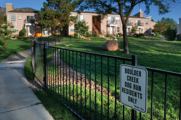 Boulder Creek Apartments- Housing Helpers Colorado