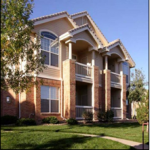 Horizons at Rock Creek Superior Colorado Apartments For Rent