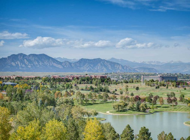 Broomfield Apartments For Rent