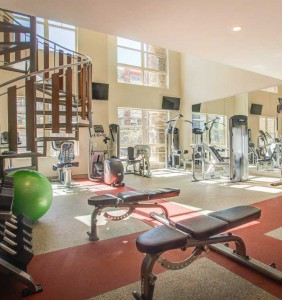 interlocken-amenity-exterior-fitness-center1