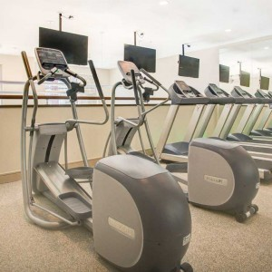 interlocken-amenity-exterior-fitness-center2