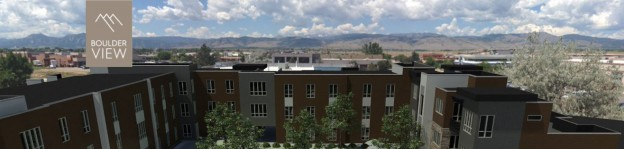 Boulder View Apartments For Rent Gunbarrel