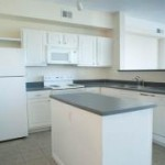 Saddlebrook Condo Rental Superior Colorado Kitchen