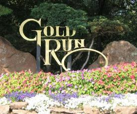 Gold Run Condos in Boulder For rent