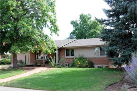 Home For Rent Boulder Keewayden Meadows