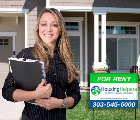 Apartments For Rent in Colorado, Housing Helpers