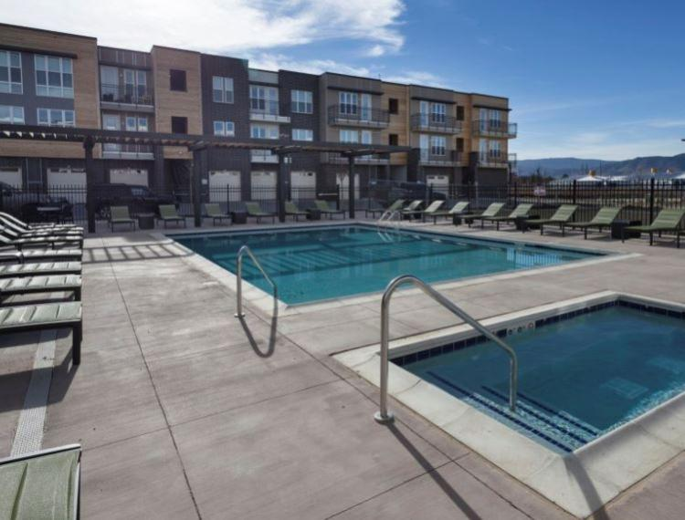 Gunbarrel Apartments For Rent Boulder Colorado, Housing Helpers
