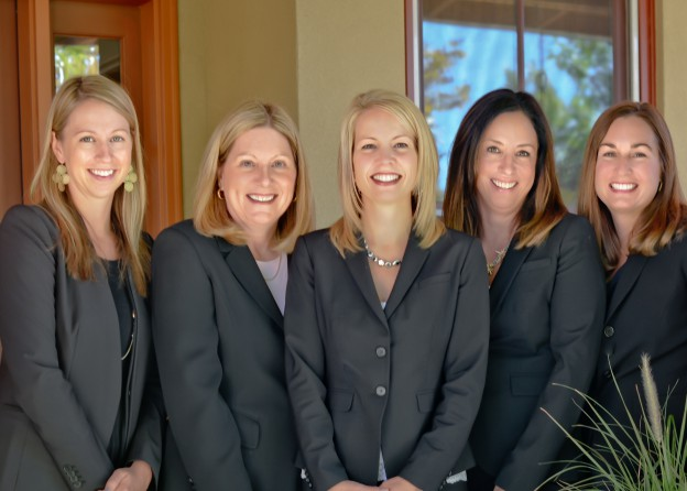 Housing Helpers Real Estate Team