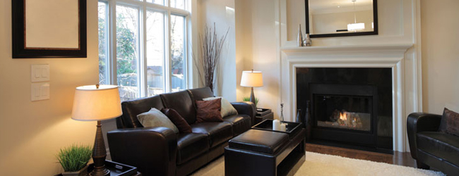 Captivating Corporate Housing, Furnished Apartments And Short Term Rentals