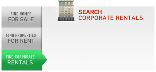 Search Corporate Rentals